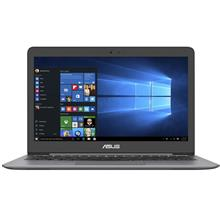 ASUS Zenbook UX310UF Core i7 12GB 1TB+256GB SSD 2GB Full HD Laptop